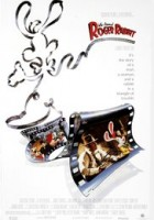 Who Framed Roger Rabbit greek subs