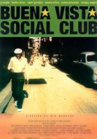 Buena Vista Social Club greek subs