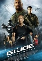 G I  Joe  Retaliation 2013 1080p BluRay x264 YIFY gre