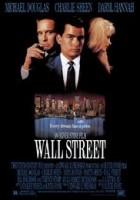 Wall Street greek subs