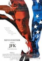 JFK greek subs