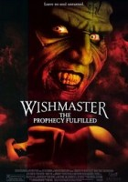 Wishmaster4TheProphecyFulfilled