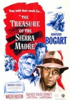 The Treasure of the Sierra Madre greek subs