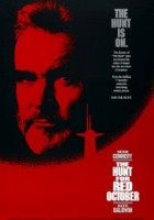 The Hunt for Red October greek subs