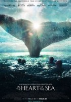 In the Heart of the Sea greek subs