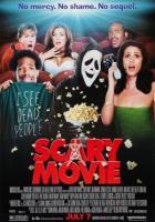 scary movie 1_.zip greek subs