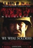 we were soldiers 2002 dvd9 720p hddvd dts x264 reveille