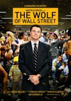 The Wolf of Wall Street 2013 1080p BluRay x264 YIFY srt