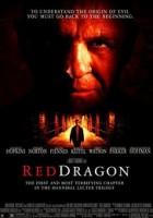 Red Dragon 2 Cd