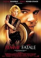 Femme Fatale mdvd