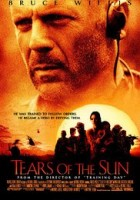 Tears of the Sun greek subs