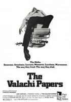 The Valachi Papers greek subs