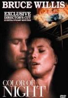 color of night 1994 720p bluray x264 psychd