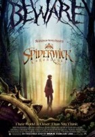 the spiderwick chronicles 2008 1080p bluray h264 aac yify
