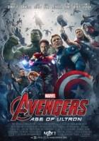 Avengers Age of Ultron 2015 CAM x264 AC3 TiTAN gre