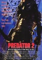 Predator 2 25fps