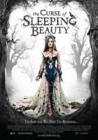 The Curse of Sleeping Beauty greek subs
