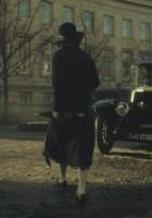 Peaky Blinders S04E06 1080p BluRay x265 HEVC 2CH MRN  Subrip