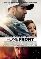 Homefront greek subtitles