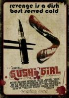 Sushi Girl greek subs