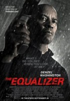 The Equalizer greek subs