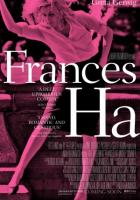 Frances Ha greek subs