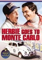 Herbie Goes to Monte Carlo greek subs
