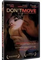 Non ti muovere