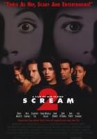 Scream 2 greek subs