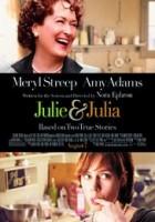 Julie & Julia greek subs
