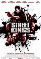 Street Kings greek subs