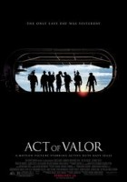 Act of Valor greek subs