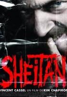 Sheitan FRENCH RETAiL DVDRip XviD CRiMETiME