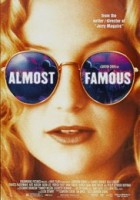 Almost Famous 2000 The Bootleg Cut 720p BluRay x264 CtrlHD