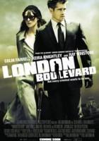 London Boulevard greek subs