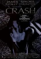 CRASH   23976fps   Fixed