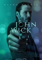John Wick greek subtitles
