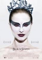 Black Swan greek subs