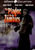 The Plague of the Zombies greek subs