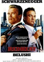 Red Heat greek subs