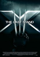 X-Men: The Last Stand greek subs