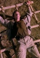 Macgyver s1e02 The Golden Triangle jwa ell