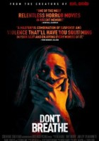 Don't Breathe greek subtitles