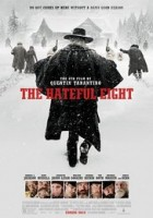 The Hateful Eight greek subs