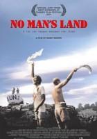 No Man's Land greek subs
