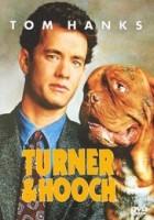 Turner   Hooch