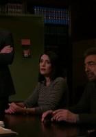 Criminal Minds S11E17 The Sandman HDTV x264 FUM