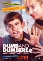 Dumb and Dumberer: When Harry Met Lloyd greek subs