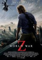 World War Z 2013 x264 AAC-MiLLENiUM-ell.srt greek subs