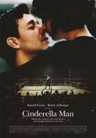 Cinderella Man 2005 FS DVDRip XviD iNCiTE